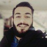 MohammadB
