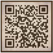 EdQRcode.png.d5de211c6d27a810e8201be8607df5f3.png
