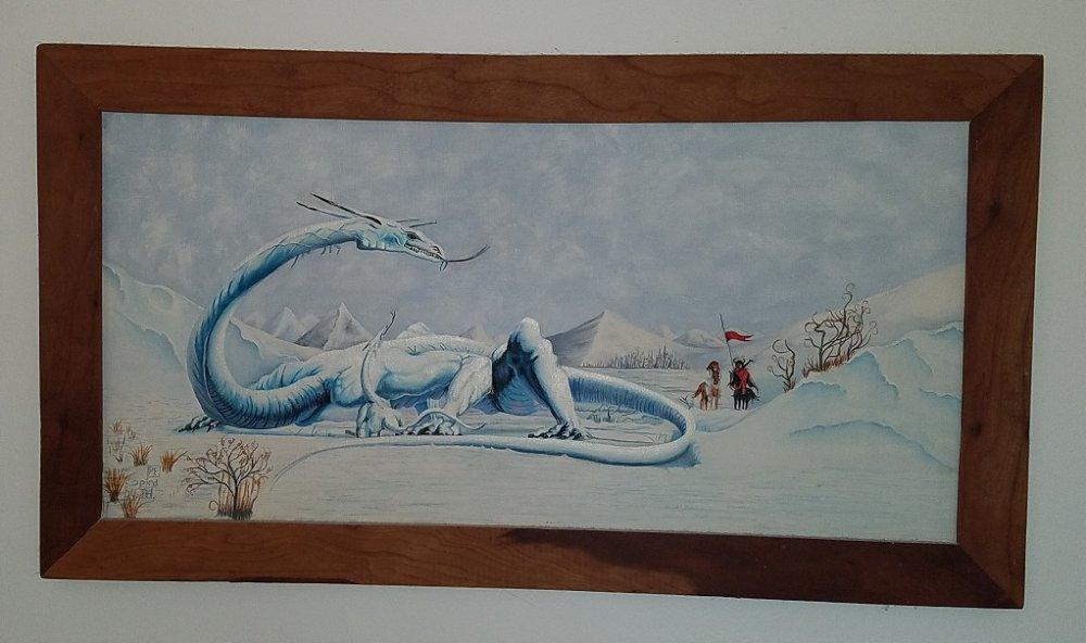dragon2.thumb.jpg.b6aab296b5949d86e90e1760868cb604.jpg