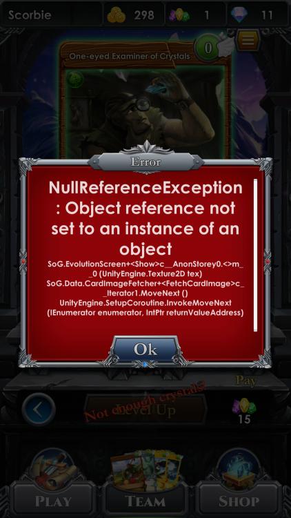 Screenshot_2018-01-25-00-55-34-365_com.everdreamsoft.spellsofgenesis.png