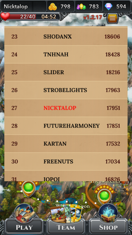 leaderboard-bug.png
